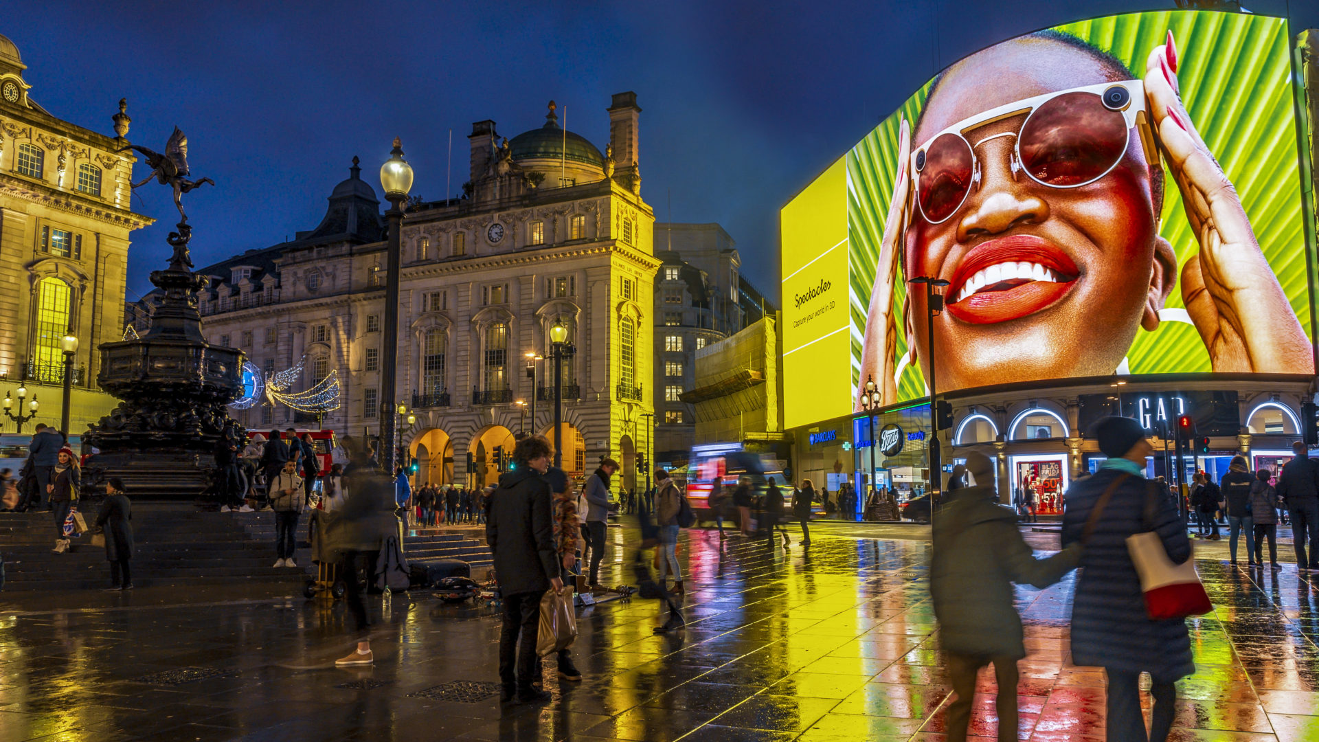 """A response to """"How Outdoor Advertising Can Deepen Inequality"""""""